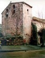 Ayuntamiento de Iniéstola