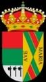 Ayuntamiento de Mazuecos