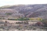 Ayuntamiento de Peralejos de las Truchas
