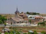 Ayuntamiento de Quer