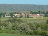 Ayuntamiento de Romanillos de Atienza