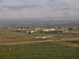 Ayuntamiento de Vicién
