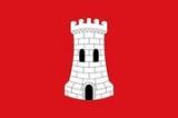 Torre del Burgo