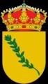 Valdearenas