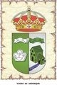Viana de Jadraque