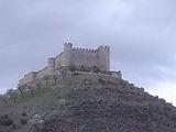 Ayuntamiento de Villanueva de Argecilla
