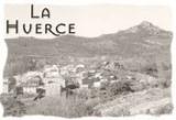 La Huerce