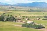 Contacte con el ayumtamiento Lupiñén-Ortilla
