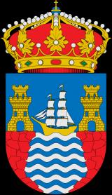 Concello de Sada