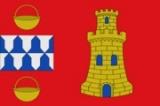Ayuntamiento de Calahorra de Boedo