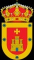 Monzón de Campos