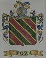 Ayuntamiento de Poza de la Vega