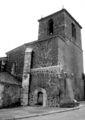 San Cristobal de Boedo