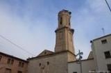 Ayuntamiento de Zaidín