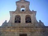 Ayuntamiento de Santa Cecilia del Alcor