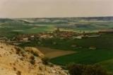 Ayuntamiento de Valle de Cerrato