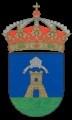 Villalobón