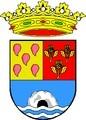 Ayuntamiento de Benidoleig