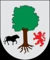 Ayuntamiento de Aia