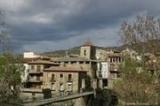 Contacte con el ayumtamiento Puente de Montañana
