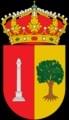 Ayuntamiento de Barca