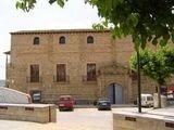 Ayuntamiento de Salillas