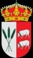 Contacte con el ayumtamiento Candilichera
