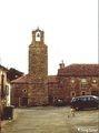 Ayuntamiento de Carrascosa de la Sierra