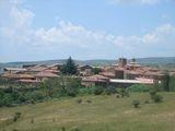 Castilfrio de la Sierra