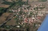 Ayuntamiento de Cidones