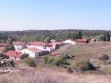 Ayuntamiento de Cubilla