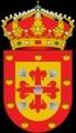 Ayuntamiento de Fuentearmegil