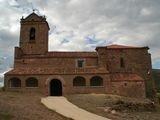 Contacte con el ayumtamiento Fuentelsaz de Soria