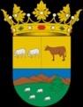 Contacte con el ayumtamiento Montenegro de Cameros