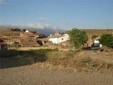 Pinilla del Campo