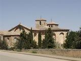 Ayuntamiento de Santa María de Huerta