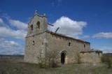 Torreblacos