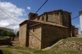 Ayuntamiento de Torrubia de Soria