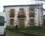 Contacte con el ayumtamiento Villar del Ala