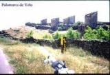 Ayuntamiento de Yelo