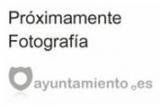 Información de San Adrián de Juarros