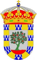 Ayuntamiento de Valle de Manzanedo