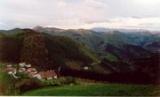 Ayuntamiento de Beizama