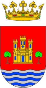 Contacte con el ayumtamiento Villaverde Mogina
