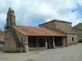 Ayuntamiento de Reyero