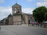 Ayuntamiento de Riello