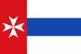 Información de San Cristóbal de la Polantera