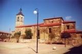 Información de San Esteban de Nogales