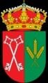 San Pedro Bercianos