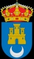 Ayuntamiento de Soto y Amio